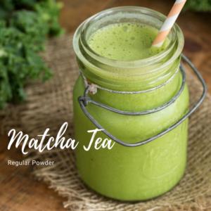 MATCHA TEA (2)