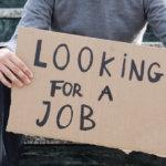 Belum Ada Pekerjaan, Tapi Berpenghasilan Setiap Bulan?