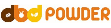 DBD Powder